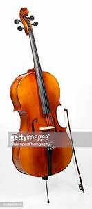 Cello Stock Photos And Pictures