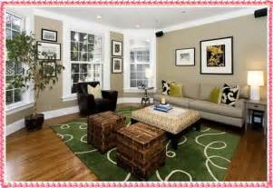 awesome living room paint color ideas 2016 color