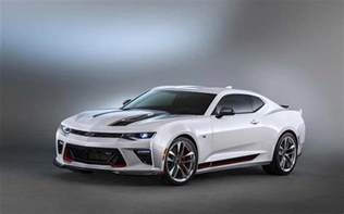 2013 chevy camaro lt1 2018 camaro ss concept price and car models 2017