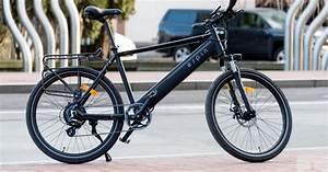 Sport E Bike : espin sport electric bike review digital trends ~ Kayakingforconservation.com Haus und Dekorationen