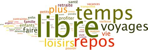 Service Social Interentreprises