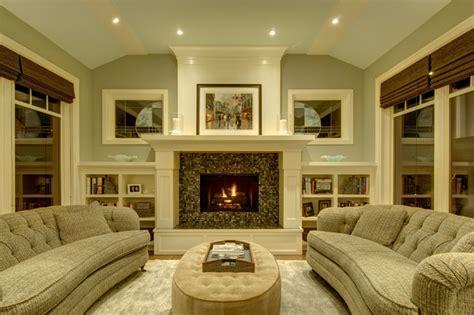 livingroom calgary luxury living traditional living room calgary by rockwood custom homes