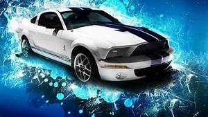 Cool Cars Backgrounds wallpaper - 855361