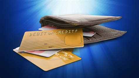 If you have one main credit card that you use for everyday purchases and other cards that tend to sit in your wallet unused, it might be helpful to put them on a rotation schedule. When Should I Use Credit and When Should I Use Debit When Shopping?
