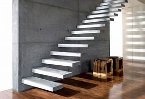 Flying Spaces Preise : bespoke stairs luxury stairs ~ Markanthonyermac.com Haus und Dekorationen
