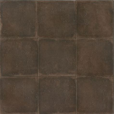 palazzo tile bedrosians palazzo series 12 quot x 12 quot tile in antique cotto bloom