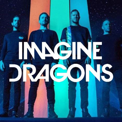 [rock] Imagine Dragons  Greatest Songs (2017) » Link Files