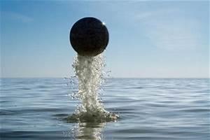 Wasservolumen Berechnen : volumen von wassertropfen berechnen so geht 39 s ~ Themetempest.com Abrechnung