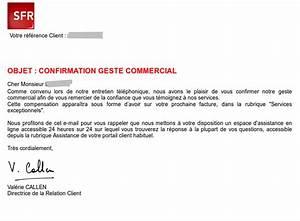 Geste Commercial Renault : n9ws forums des utilisateurs du site consulter le ~ Medecine-chirurgie-esthetiques.com Avis de Voitures