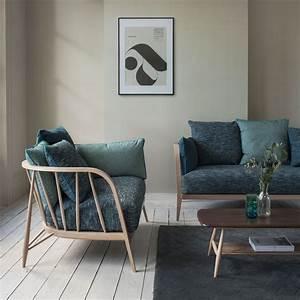 Choisir Son Canapé : choisir son canap pour le salon notre guide shopping marie claire ~ Melissatoandfro.com Idées de Décoration