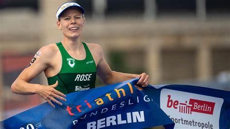 Jun 21, 2021 · plus jagdgenossenschaft hohegeiß: Laura Lindemann wird erneut Deutsche Triathlon-Meisterin ...