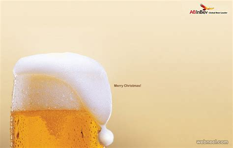 christmas advertisements  top brand ads