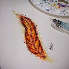 pin  kim  phoenix tattoos pinterest tatouage