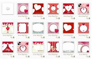 More Lover U0026 39 S Templates  Free Download  Do You Like Them