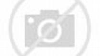 Maria of Bytom - YouTube