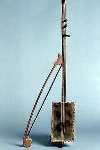Alat musik rebab merupakan salah satu alat musik tradisional yang terdapat di jawa barat, karena dengan cara memainkan nya ini tinggal digesek saja. 11 Contoh Alat Musik Gesek (Nama Beserta Gambarnya) - Artikel & Materi