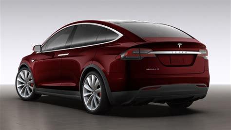 42+ Tesla 3Rd Generation Suv Images