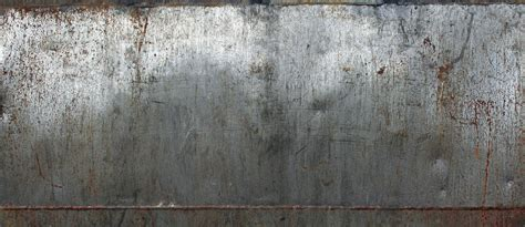 metal textures grunge texture dirty rusted gray grey bare brown partager sur