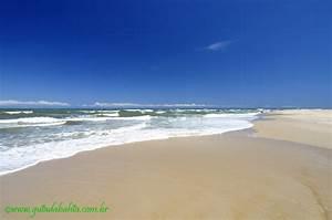 Fotos Praia De Olivena Ilhus BAHIA