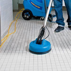 tile cleaner machine carpet extractors tile grout cleaners floor care