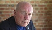 EastEnder and TV vet star reveals his cancer secret to ...