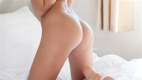 Perfection 1920 X 1080 Ass Adult Pictures Pictures