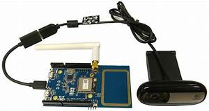 Ameba Arduino   Rtl8195  Uvc  U2013 Video Streaming  U2013 Realtek