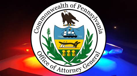 state attorney general warns consumers  home sale scams