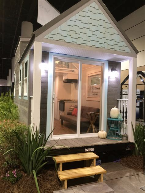 small cottages for in florida the cottage tiny house for fl 45 5k