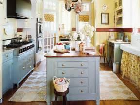 cottage kitchen decorating ideas decoration cottage style decorating ideas decorating blogs cottage style homes cottage