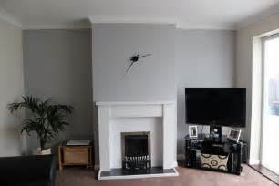 kitchen feature wall paint ideas busy b 39 s nest living room orange fireplace no more