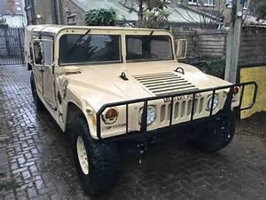 Humvee For Sale : military humvee for sale uk m998 hmmwv 4 door soft top desert ~ Blog.minnesotawildstore.com Haus und Dekorationen