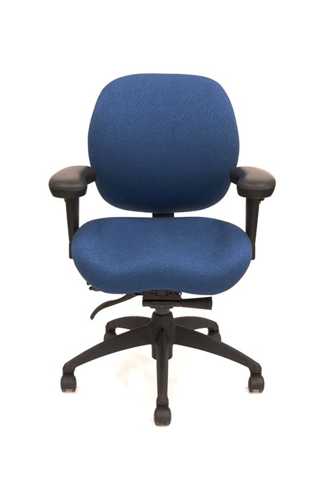 pictures of office chairs lifeform memory foam office chair relax the back