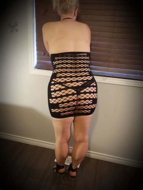 tiffany escorts high class agency models adult escort