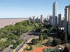 Rosario | Argentina | Britannica.com