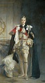 File:King Edward VIII, when Prince of Wales - Cope 1912 ...