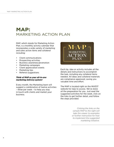 Marketing Brochure Template Free Download. Round To The Nearest Hundredth Template. All The Best Messages For Boss. Net Cash Flow Formula Template. Tips On Acing An Interview Template. Skills That Employers Are Looking For Template. Sample Of Baby Shower Invitation Template. Sample Of Ultrasonic Testing Report Format. Gift Certificate Maker Free