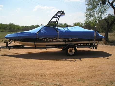 Custom Boat Covers Fenelon Falls by Boat Covers The Lakes Custom Upholstery Located In The