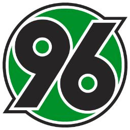 Maybe you would like to learn more about one of these? Hannover 96 Icon   German Football Club Iconset   Giannis ...