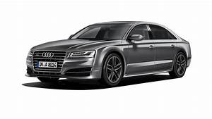 Audi A8 2016 : audi a8 reviews specs prices top speed ~ Nature-et-papiers.com Idées de Décoration