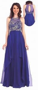 less than 200 wedding dresses bridesmaid dresses With 200 wedding dresses
