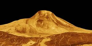India Wants To Go To Venus in 2016