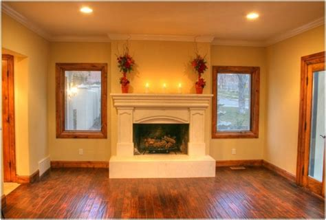 Remodel Ideas For Living Room by Livingroom Remodeling Ideas Pictures Photos Designs