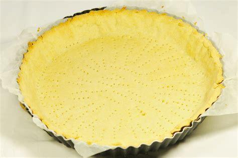 recette pate sablee rapide p 226 te sabl 233 e sans gluten pour tarte sucr 233 e d 233 lices