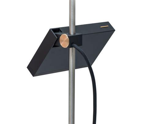 Sl Illuminazione Catalogo Flatboxled Fbl Sl Lade Piantana Mawa Design Architonic
