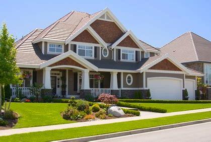 exterior house paint colors trend 2015 exterior house