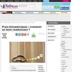 Frais Kilometrique Impot : entretien cout frais annuel eco conduite pearltrees ~ Medecine-chirurgie-esthetiques.com Avis de Voitures