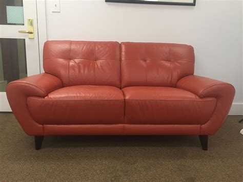 rooms to go leather sofa and loveseat rooms to go sofas medium size of sofas centerrooms to go