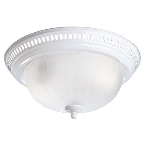 decorative bathroom fan light combo bathroom fans decorative bath fans light combination 23062