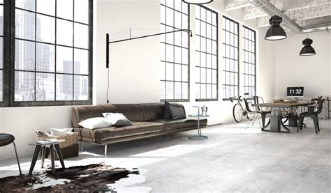 industrial style  modern home  sophisticated edge
